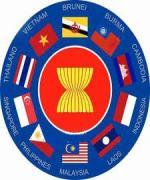 ชงแผนอาเซียนการศึกษา