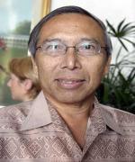 การศึกษาไทยวิกฤติเหตุเมินพัฒนาครู
