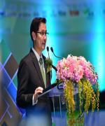 อนุดิษฐ์ จ้อแทน ปู ลั่นเร่งขยาย wifi ภายใน 3 ปี