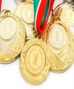 เด็กไทยมาแรงกวาด 8 เหรียญทอง แข่งขันหุ่นยนต์นานาชาติที่จีน