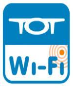 รัฐบาลใจดี ให้ใช้ TOT WIfi ฟรีทั่วประเทศ