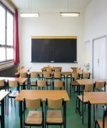 'ชินภัทร' ยันโรงเรียน สพฐ.ไม่เลื่อนเปิดเทอมตาม ทปอ.