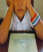 แนวโน้มไอคิวเด็กไทย คอลัมน์เลาะเลียบคลองผดุงฯ