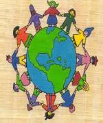 เปลี่ยนเวลา ปิด-เปิด ภาคเรียน เริ่มใช้ตั้งแต่ปีการศึกษา 2557
