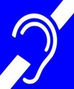ศธ.ทวงเงินพันล้าน ก.คลัง ช่วยเด็กหูหนวกได้ยินเสียง