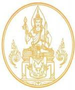 คุรุสภา ประกาศรายชื่อ ครูอาวุโส ประจำปี 2554