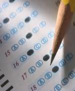 สทศ.เปิดสอบ O-NET นร.เทียบเท่า ป.6 ม.3 ม.6 ต้องสมัครสอบตามกำหนด