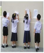 """กมธ.สธ.ห่วง """"อนาคตเด็กไทย"""" หลังผลวิจัยชี้ 10 ปีผ่านไป IQ เด็กไทยต่ำเท่าเดิม"""