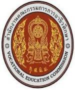 เปิดชื่อ 56 วิทยาลัย ศูนย์วิทยบริการ สอศ.