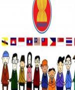 """สพฐ.เผยชาติอาเซียน ส่วนใหญ่เปิดเทอมช่วง พ.ค.-เตรียมเสนอข้อมูล""""สุชาติ""""พิจารณา"""