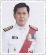 หวัง 'พงศ์เทพ' นั่งแป้นรัฐมนตรี ช่วยสางปัญหากฎหมายศึกษาธิการ