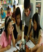 การศึกษาไทยรั้งท้ายอาเซียน คุณภาพสวนทางงบประมาณ