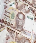 ความเคลื่อนไหว การเบิกจ่ายเงินวิทยฐานะฯ คำสั่งลงนามเดือน สิงหาคม54-ปัจจุบัน