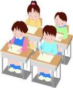 เด็กไทยยี้! ไม่ชอบเรียนคณิต-อังกฤษ-ภาษาไทย