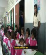 กดดันรัฐบาล! ประกาศปิดโรงเรียนปัตตานีกว่า 300 แห่ง ไม่มีกำหนด