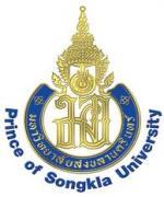 มหาวิทยาลัยสงขลานครินทร์ สุราษฎร์เล็งเปิด โรงเรียนวิทยานุสรณ์ภาคใต้
