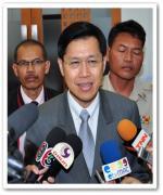 'พงศ์เทพ' รับต้องยกระดับคุณภาพศึกษา แก้เด็กไทยอ่อนวิทย์-คณิต