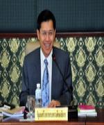มติคณะรัฐมนตรี วันที่ 25 ธันวาคม 2555 ในส่วนที่เกี่ยวข้องกับกระทรวงศึกษาธิการ