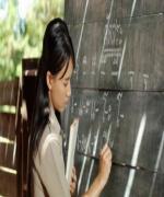 ครม.ไฟเขียวเพิ่มอัตราครูสอนภาษา - กันอัตราบรรจุไว้รองรับ 600 ที่นั่ง