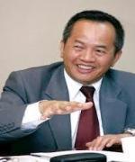 ห่อเหี่ยวใจครูไทยสู้อาเซียนไม่ได้ - ผลิตครูเกินจำนวนที่กำหนด เป็นปัญหาเรื่องคุณภาพ