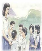 ตะลึง!ม.รับน.ศ.ครูปี 55 ทะลุแสน หวั่นตกงานอื้อเหตุบรรจุหลักพัน สารพัด'โพล'ชี้การศึกษาไทยร่วง