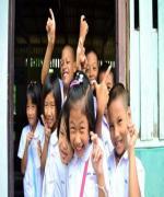 ข่าวเด่นการศึกษา ประเด็นร้อนโดนใจปี 2555