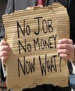 ชี้ไทยขาดแรงงานระดับต่ำกว่า ปวส.คาดปรับเงินเดือน15,000ทำจบป.ตรีหางานยาก