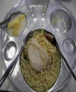 เผยอาหารในโรงเรียนตกมาตรฐาน ทำเด็กไทยไม่ทันเพื่อนบ้าน