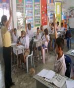 ย้อนมองการศึกษาไทยบนความหวังที่ก้าวไม่ออก