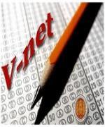 สอศ.ย้ำวิทยาลัยเตรียมพร้อมเด็ก ปวช.3 สอบ V-NET วันที่ 20 ม.ค.นี้