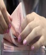 เปิดบัญชีการกำหนดอัตราเงินเดือนสำหรับคุณวุฒิที่ ก.พ. รับรอง มีผลบังคับใช้ตั้งแต่ 1 มกราคม 2556