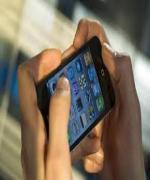 ครูโรงเรียนมัธยมระอาโทรศัพท์มือถือเด็ก เอาแต่เล่นเพลงกับเกมไม่เป็นอันเรียน