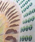 """ทำความรู้จัก """"เงินทุนหมุนเวียนเพื่อแก้ไขปัญหาหนี้สินข้าราชการครู"""" กันครับ"""