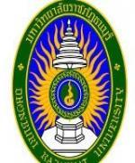 โรงเรียนสาธิตมหาวิทยาลัยราชภัฏธนบุรี สมุทรปราการ รับสมัครอาจารย์อัตราจ้าง 7 อัตรา