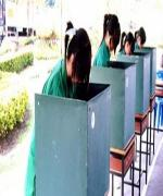 สทศ.ขยายเวลาพักวันสอบ GAT-PAT ให้สิทธิ์เด็กกว่า 3 พันคน หย่อนบัตรเลือกผู้ว่า กทม.3 มี.ค.