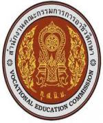 คำสั่ง สอศ.ที่ 124/2556 การแต่งตั้งครูผู้ช่วยให้ดำรงตำแหน่งครู จำนวน 92 ราย