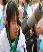นำร่อง 14 รร.อินเตอร์ชายขอบรับอาเซียน / เด็กพม่า-ลาว-มาเลย์แห่เรียนหลักสูตรสากล