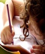 """เปิดใจพ่อแม่ """"การบ้าน"""" คือตัวการทำเด็กเครียดจริงหรือ?"""