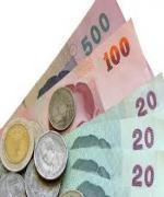 เล็งใช้งบกลางปรับเงินเดือนครูเอกชน - วุฒิปริญญาตรี 15,000 บาท