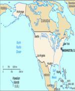 คิวบา-สหรัฐอ้างเห็นอุกกาบาตเหมือนกัน