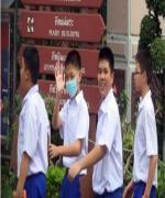กางสัดส่วนรับ ม.1 โรงเรียนดัง กทม.ปี 2556 ..หอวัง-เตรียมอุดม-บดินทร์ จับสลาก 10-20%