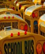 สพฐ.ขอรถตู้ 4,553 คันรับ-ส่งนักเรียนโรงเรียนขนาดเล็ก