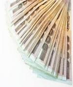 ว4/2556 การกำหนดอัตราเงินเดือนสำหรับผู้ได้รับการบรรจุและแต่งตั้งเป็นข้าราชการครูและบุคลากรทางการศึกษาฯ