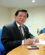 12 ทักษะ เด็กไทยในอนาคต - ใช้เป็นแนวทางยกร่างหลักสูตรการศึกษาขั้นพื้นฐานฉบับใหม่