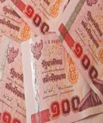 ค่าแรง 300 บาท พ่นพิษ ป.ตรี เงินเดือนขึ้นน้อยกว่า ปวช.