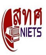 สรุปค่าสถิติ ผลสอบโอเน็ต ม.6 ปีการศึกษา 2555