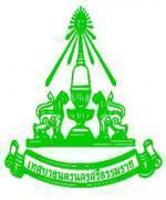 เทศบาลนครนครศรีธรรมราช ประกาศรายชื่อผู้มีสิทธิเข้าสอบบรรจุครูผู้ช่วย 2556