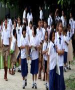 เส้นทางชีวิตของเด็กไทย ใครจะช่วยพาไปถึงฝั่งฝัน