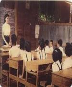 ยอดผลิตครูสูงน่าตกใจ คาดปี 2560 มีบัณฑิตจบครูล้นทะลักไม่ต่ำกว่า 2.4 แสนคน