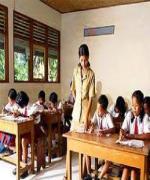 """แฉนโยบาย ศธ.ต้นเหตุการศึกษาไทยตกต่ำ! ครูอยากเติบโตเลื่อนวิทยฐานะ """"จ่าย 2 เด้ง"""" (ตอนที่ 1)"""